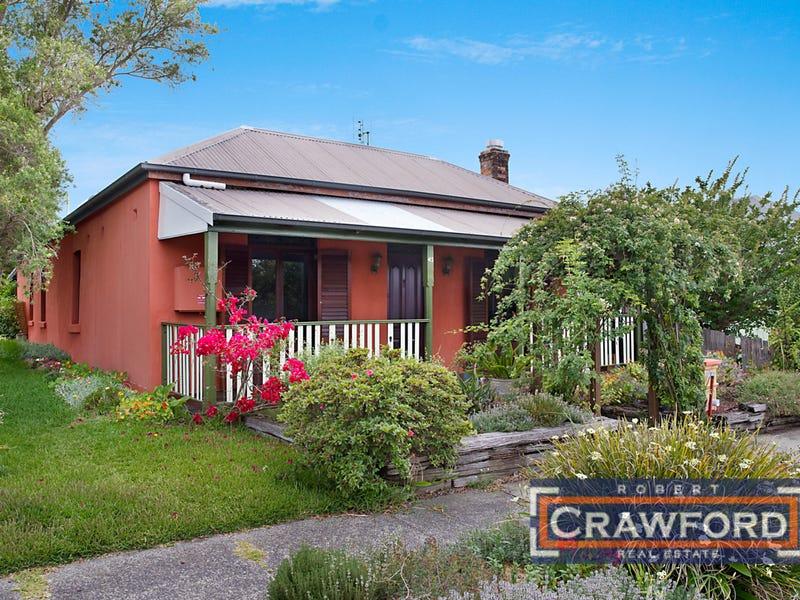 45 Platt Street, Waratah, NSW 2298