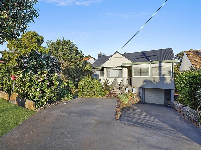 47 Springfield Avenue, Kotara, NSW 2289
