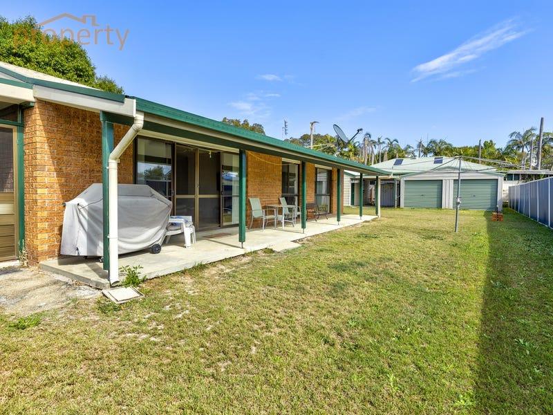 24a Ocean Avenue, Stuarts Point, NSW 2441