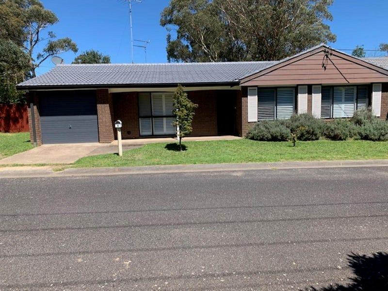 5 Pittendrigh Avenue, Blackheath, NSW 2785