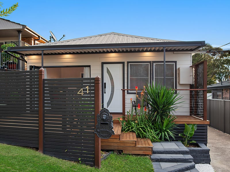41 George Street, Marmong Point, NSW 2284