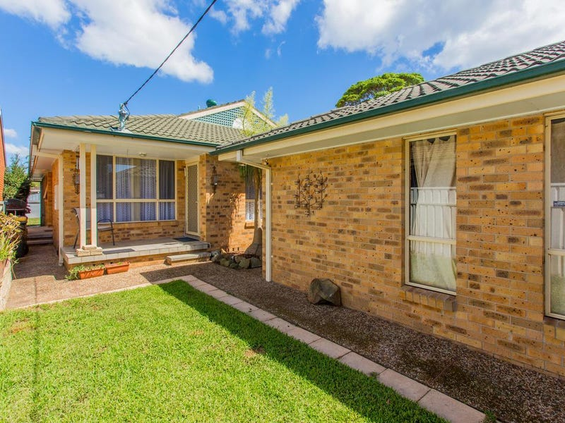 17A Ellen Street, Belmont South, NSW 2280