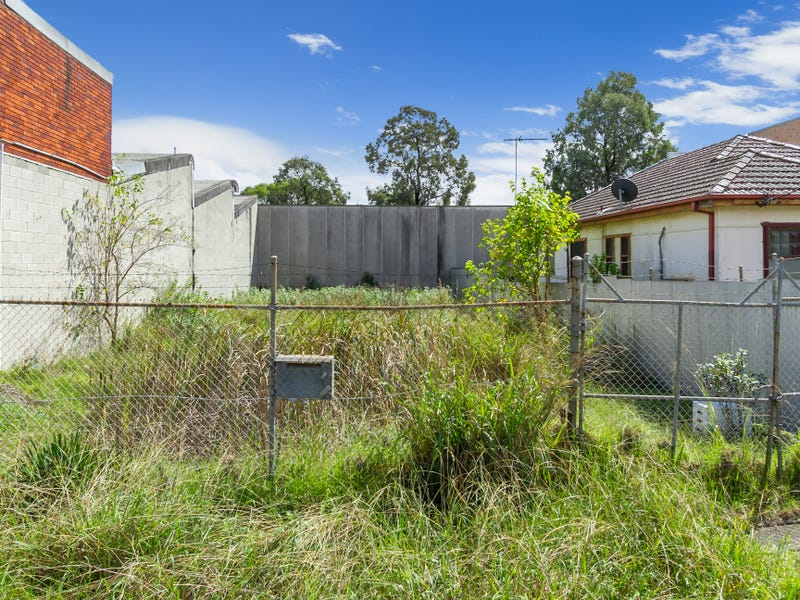 179 Military Road, Guildford, NSW 2161