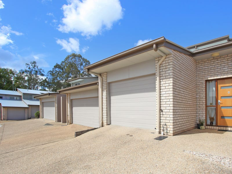 8/14-22 Banksia Drive, Gympie, Qld 4570