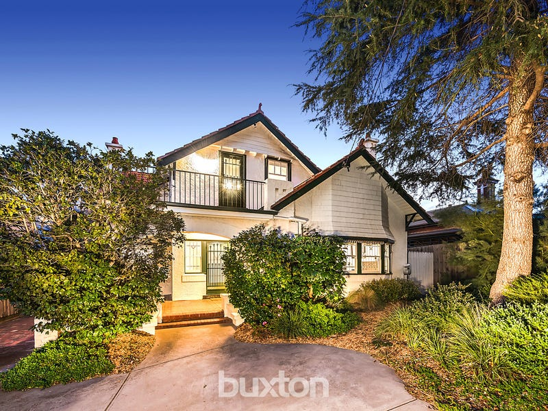 477 Neerim Road, Murrumbeena, Vic 3163