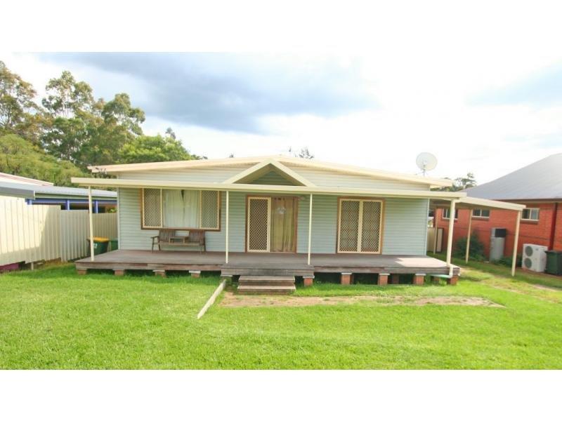 28 Munro Street, Abernethy, NSW 2325