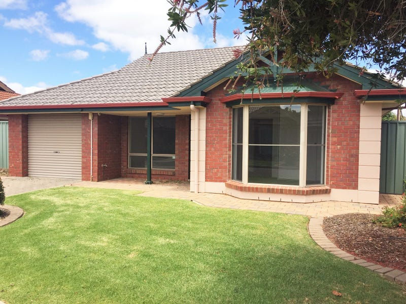 Villa 15 Voules Close, Brighton, SA 5048