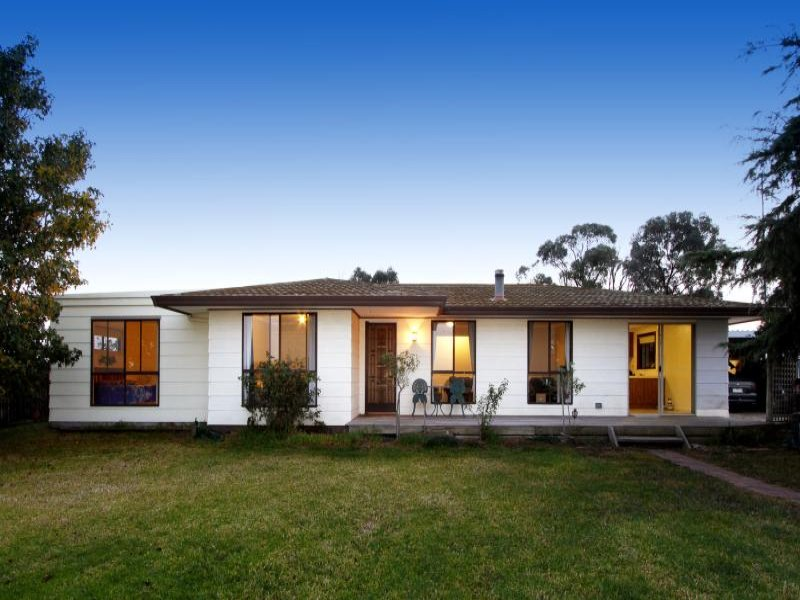 69 Bristows Lane, Pearsondale, Vic 3851