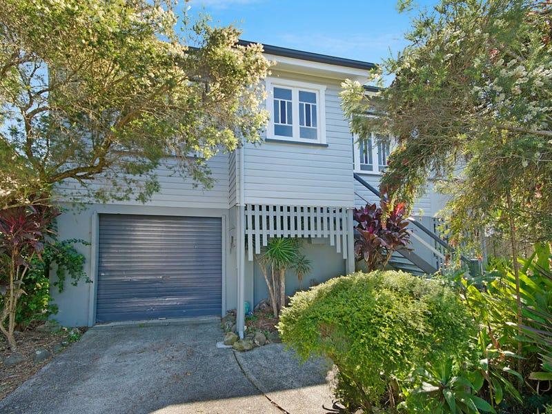100 Esmonde Street, East Lismore, NSW 2480