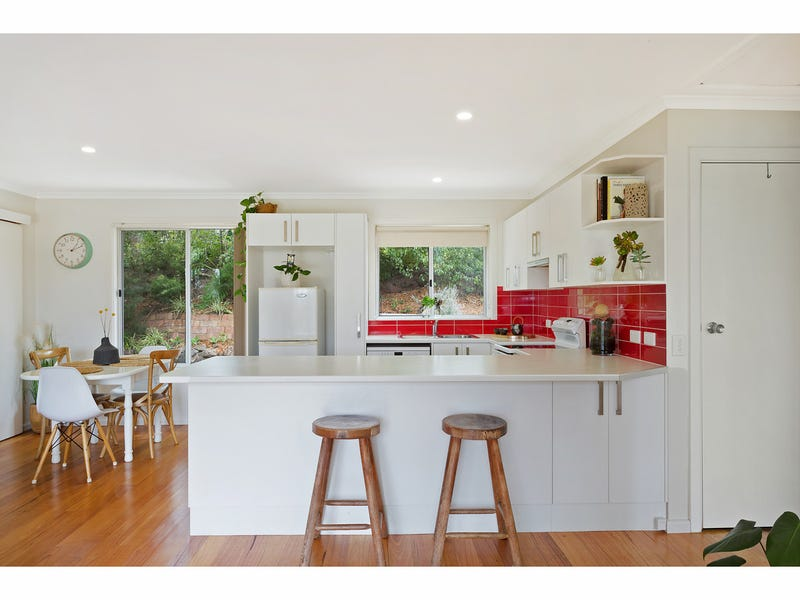75A Monaro Street, Merimbula, NSW 2548