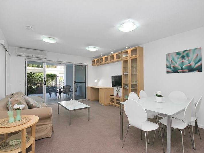06/78 Merivale Street, South Brisbane, Qld 4101