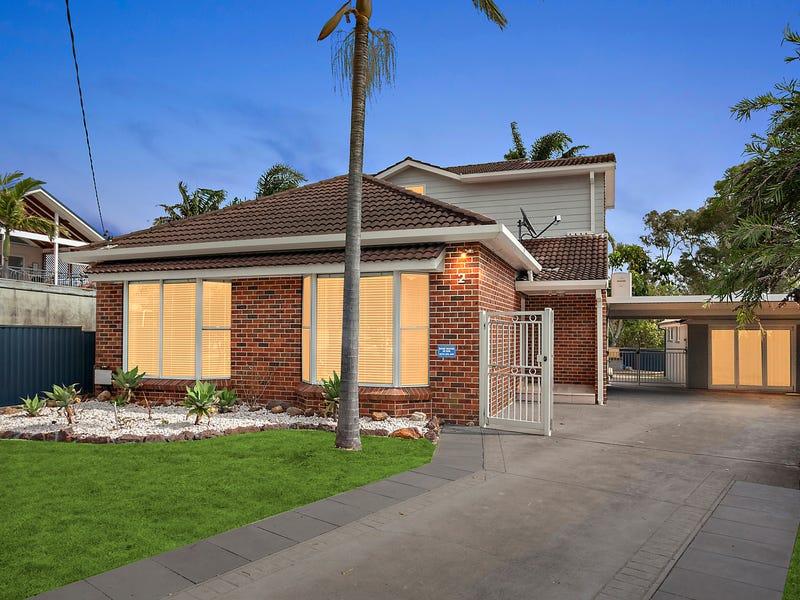 2 Mutch Avenue, Kyeemagh, NSW 2216
