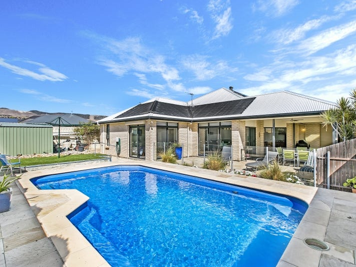 4 Seashore Avenue, Sellicks Beach, SA 5174