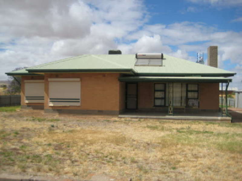 935 Hopes Gap Road, Mundoora, SA 5555