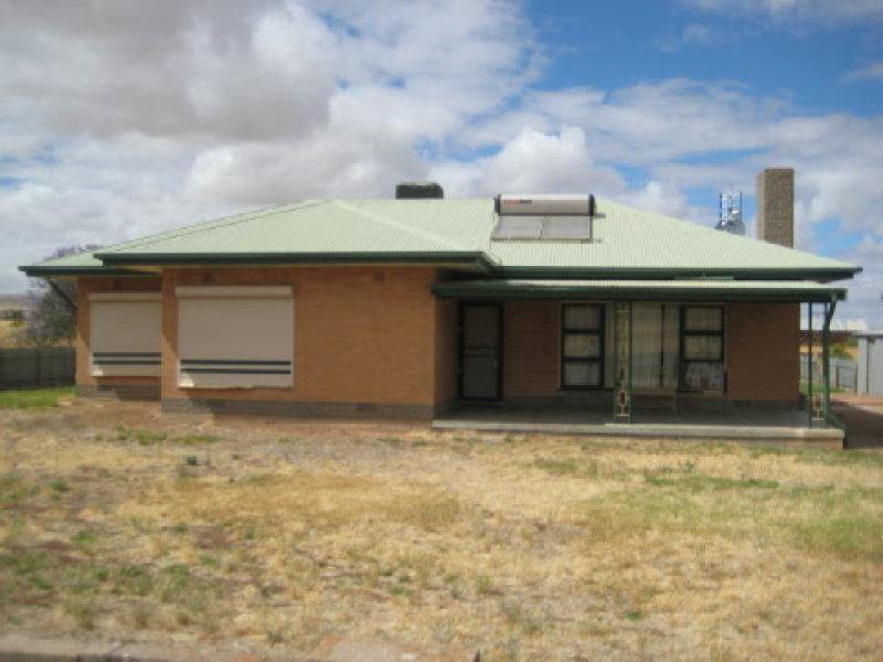 935 Hopes Gap Road, Mundoora, SA 5555