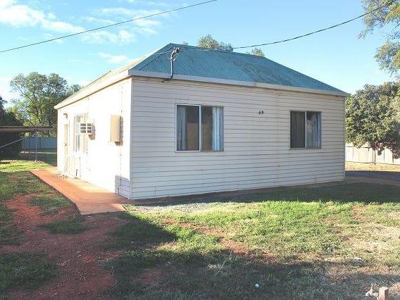 69 Becker Street, Cobar, NSW 2835