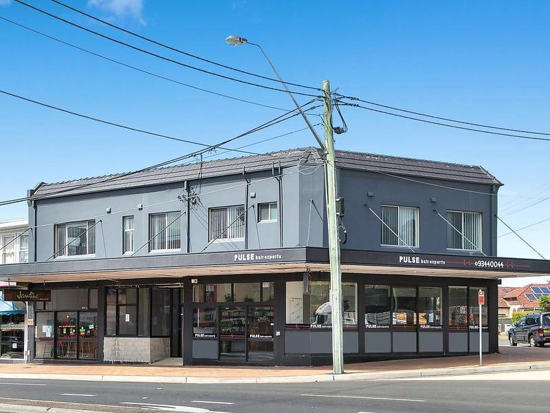 1 Maroubra Road, Maroubra, NSW 2035