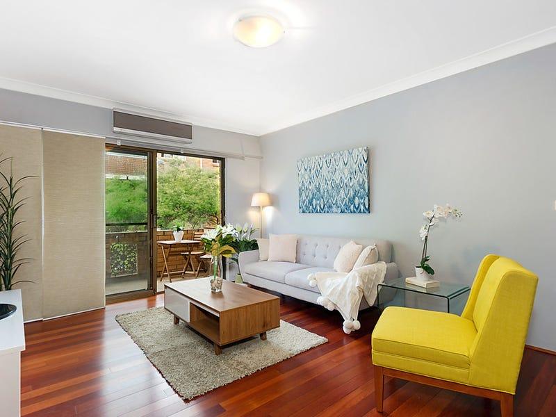 13/43 Victoria Road, Parramatta, NSW 2150
