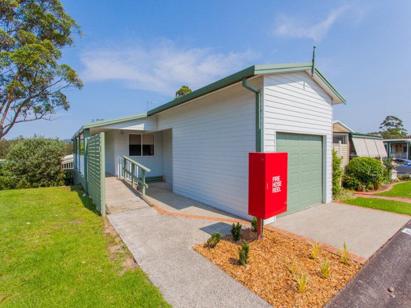 41/4  Gimberts Road, Morisset, NSW 2264