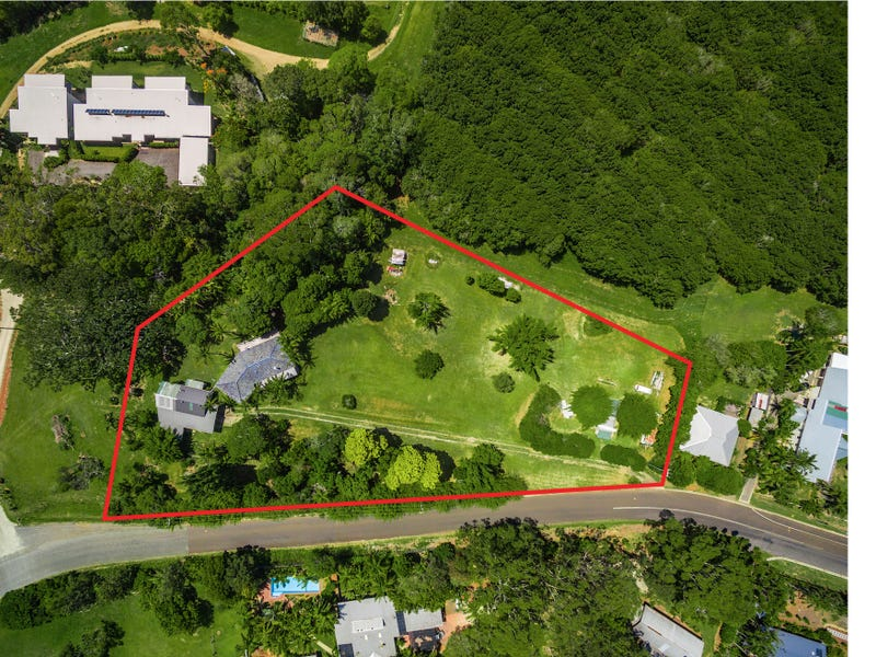 18 Brooklet Road, Newrybar, NSW 2479