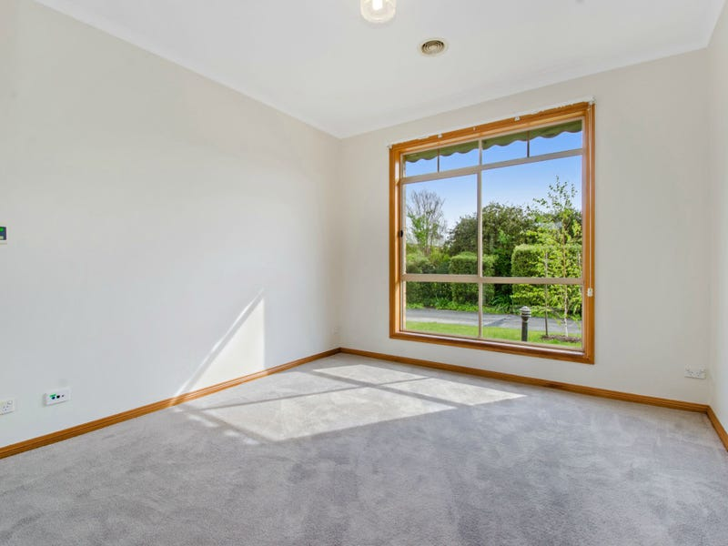 Unit 19/211-213 Wantirna Road, Ringwood, Vic 3134