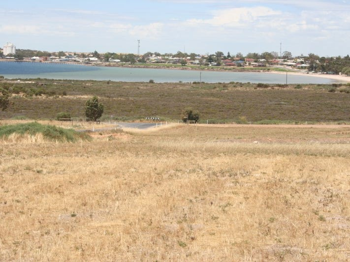27 Oscar Williams Drive, Streaky Bay