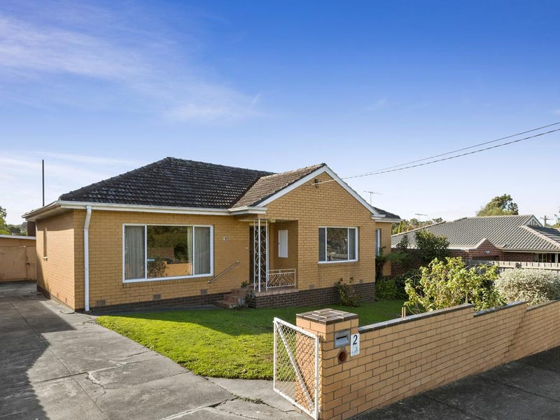 2 Cherry Orchard Rise, Box Hill North, Vic 3129