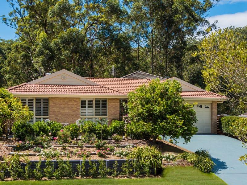 28 Cobbedah Drive, Springfield, NSW 2250