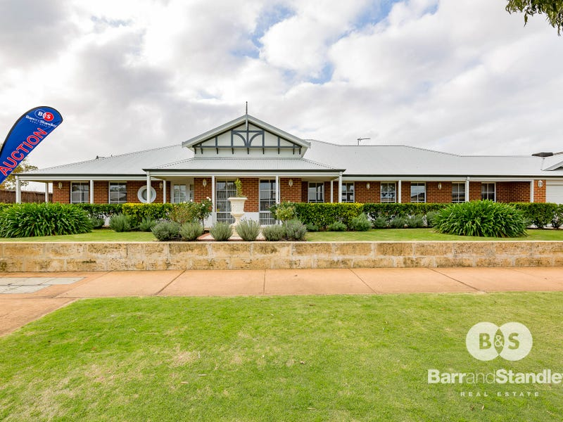 3 Hatfield Way, Millbridge