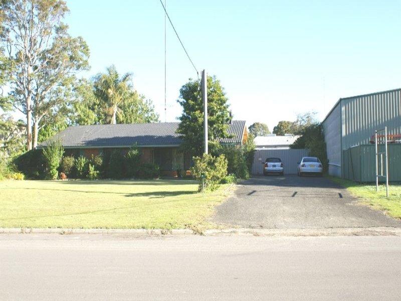 10 Motto Lane, Heatherbrae, NSW 2324