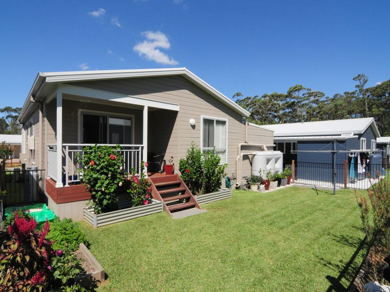 32/35 The Basin Road, St Georges Basin, NSW 2540