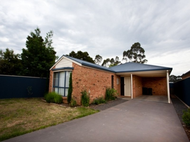 10 Crockers Street, Railton, Tas 7305