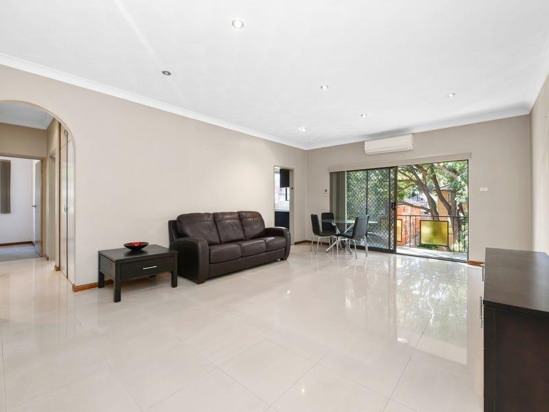 9/39-41 Illawarra Street, Allawah, NSW 2218