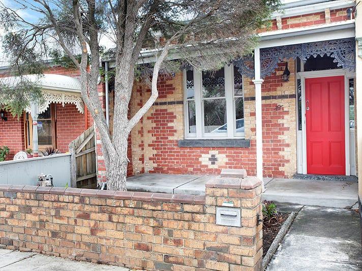 19 Kelvin Grove, Thornbury, Vic 3071