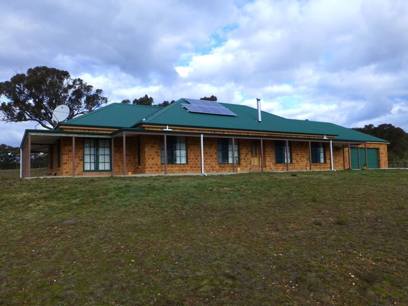 Address available on request, Fosters Valley, NSW 2795