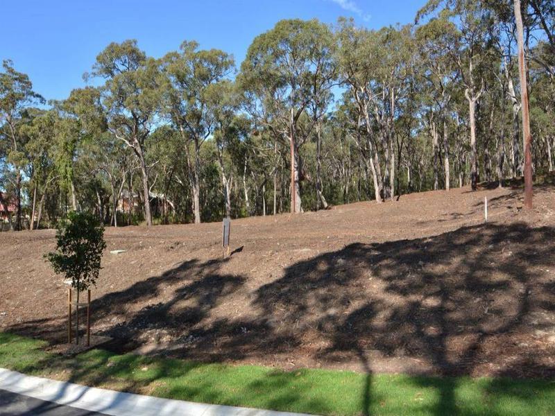 Lot 8 Norman Avenue, Sunshine, NSW 2264