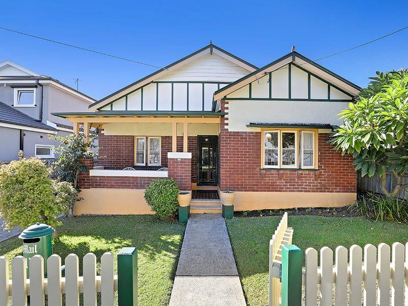 17 Melbourne Street, Concord, NSW 2137