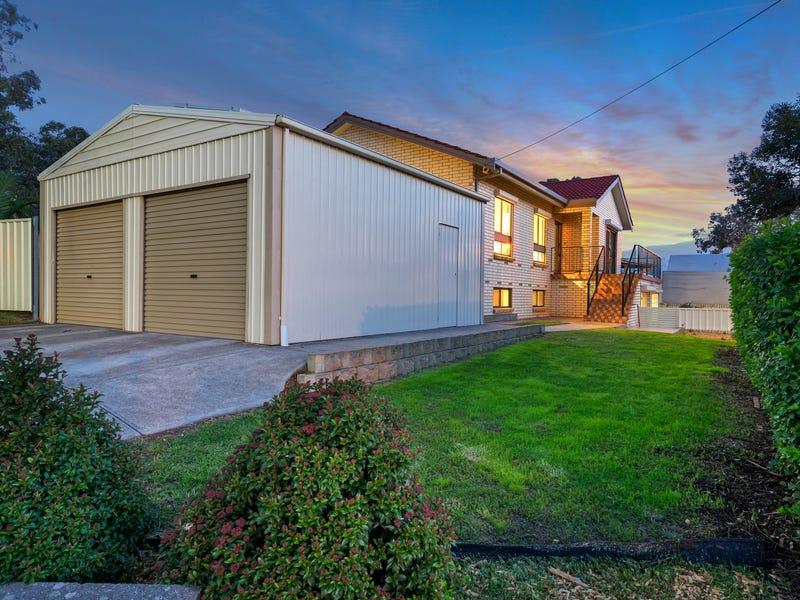 7 Dutton Drive, Para Hills, SA 5096
