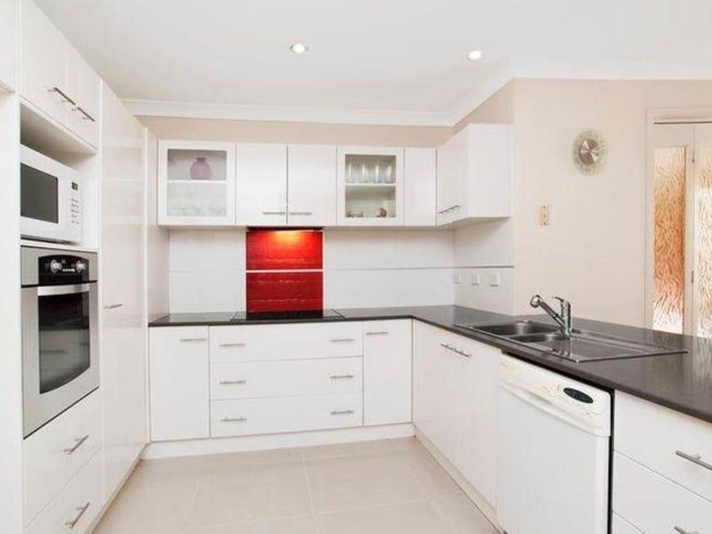 30 Coronation Street, Warners Bay, NSW 2282
