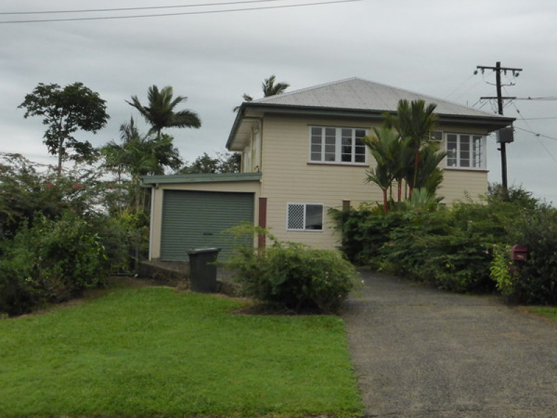 Address available on request, Hudson, Qld 4860