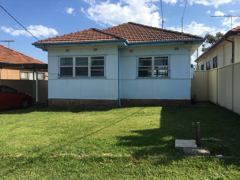 3 Brenan Street, Smithfield, Smithfield, NSW 2164