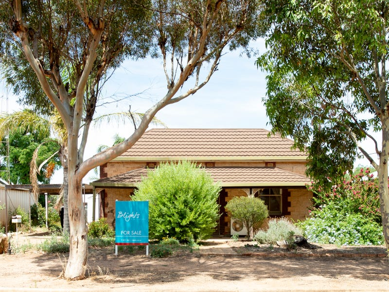 76 Brandis Street, Crystal Brook, SA 5523