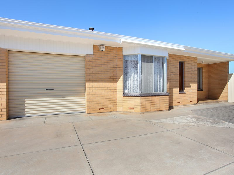 6/3 YORK PLACE, Woodville North, SA 5012