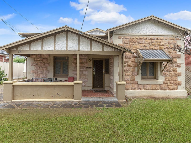 39 First Ave, Nailsworth, SA 5083
