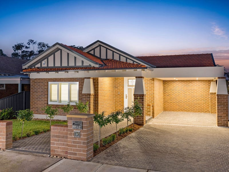 62 Cheviot Street, Ashbury, NSW 2193