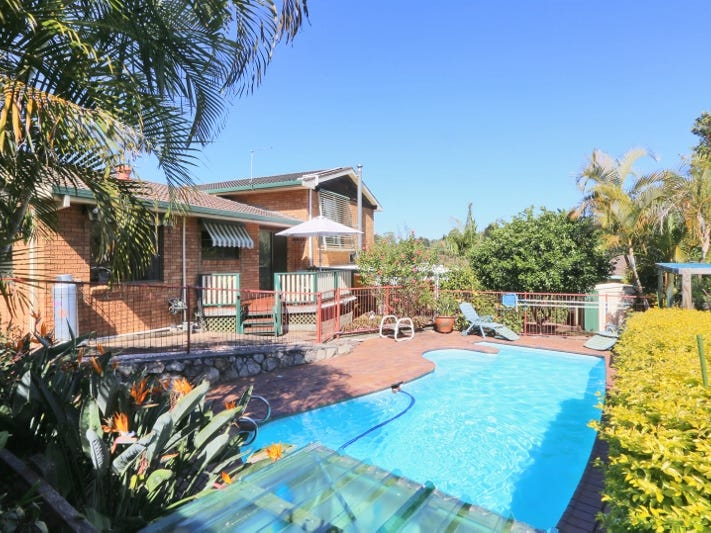 4 Bryant Close, Toormina, NSW 2452