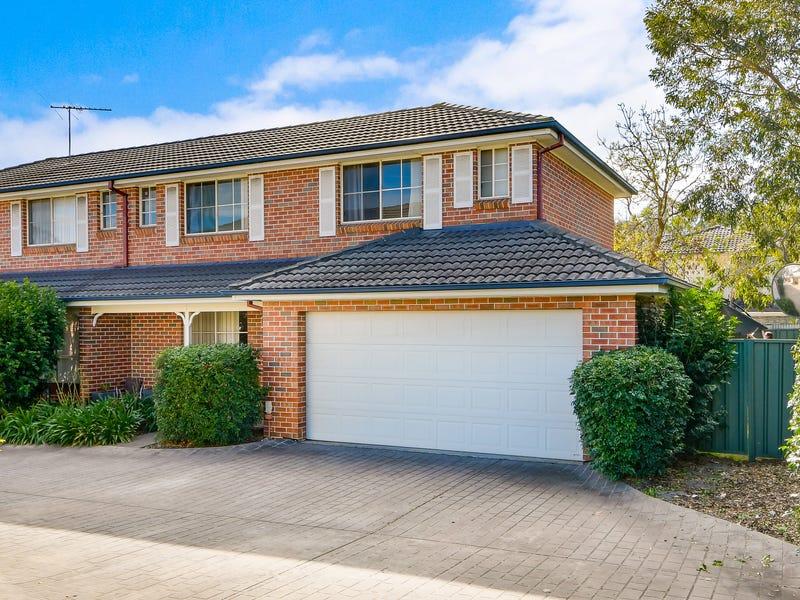 1/37-39 Rosewood Avenue, Prestons, NSW 2170