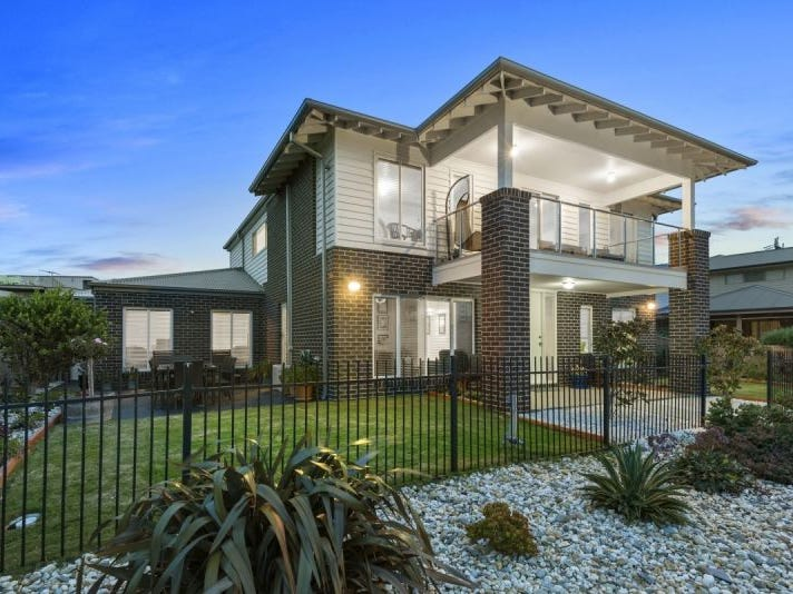 1 Calimo Place, Indented Head