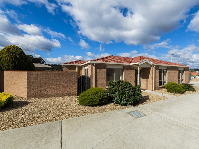 6/29 Thurralilly Street, Queanbeyan, NSW 2620