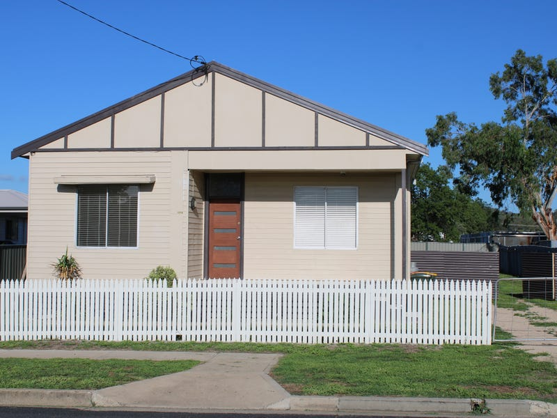 109A Old Bundarra Road, Inverell, NSW 2360